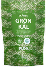 Skånsk Grönkål. KRAV/Eko