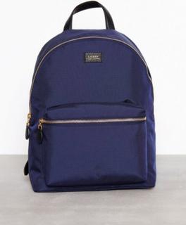 Lauren Ralph Lauren Medium Backpack