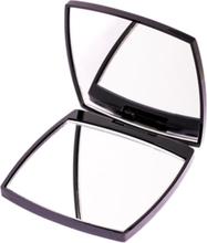 Chanel Miroir Dubbelspegel