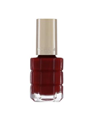 L'Oréal Paris Color Riche Le Vernis A L'Huile Neglelak Rouge Sauvage