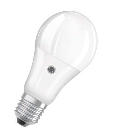 Osram Parathom Daylight Sensor Standard LED 8,5W/827 (60W) E27 - Matt