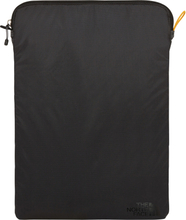 North Face Flyweight Laptop sleeve 15 tommer
