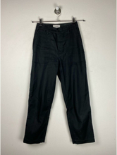 Chinos by & Other Stories, 34