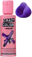 Renbow Crazy Color Hot Purple 62 100 ml