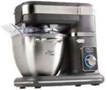 Kjøkkenmaskin Domo DO9070KR