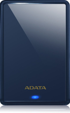 1TB Portable Hard Disk, USB 3.0, ADATA DashDriveThe ultra-portable hard drive HV620S packs up to 4TB of external storage in a drive thats only 11.5mm thick. The design also shines with a mirror-like gloss, simple but elegant and fitting for dependable, go