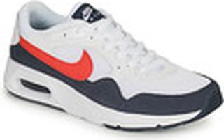 Nike Sneakers NIKE AIR MAX SC Nike