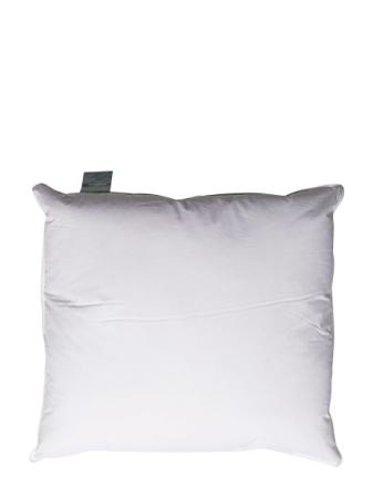 Danadream Classic Pillow