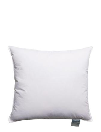 Danadream Classic High Pillow