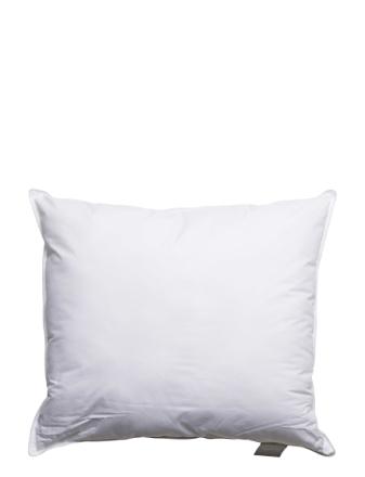 Danadream Classic Fiber Pillow