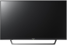 "32"" Flatskjerm-TV KDL-32WE610 BRAVIA WE610 Series - LED - 720p -"