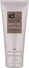 Elements Xclusive Moisture Leave-In Conditioning Cream - 150 ml