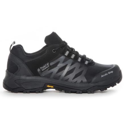 Polecat Waterproof Shoes Unisex Sko Svart 39