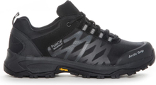 Polecat Waterproof Shoes Unisex Sko Svart 43