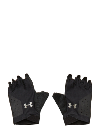 Women'S Training Glove