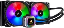 Corsair Hydro H115i RGB Platinum