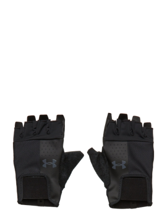 Men'S Entry Training Glove