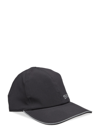 Accessories Unisex Technical Cap