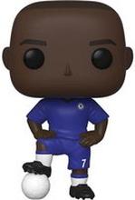 Chelsea FC - N'Golo Kante Pop! Vinylfigur