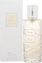 Christian Dior Escale a Portofino Eau De Toilette 75ml Sprej
