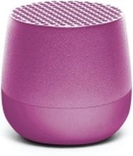 Mino Bluetooth højtaler - purple