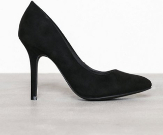Bianco Biaaurora High Heel