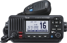 Icom IC-M423G Marinradio