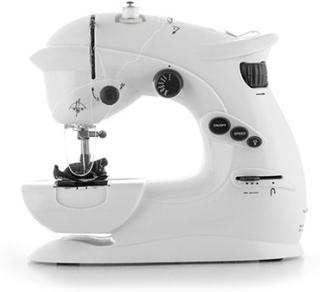 InnovaGoods Compact Symaskine