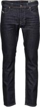 Larkee-Beex Trousers Jeans Blå Diesel Men