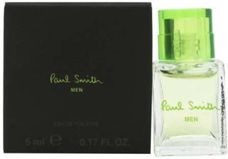 Paul Smith Paul Smith Men - Eau de Toilette 5ml