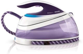 Philips Ångstrykjärn PerfectCare Pure GC7635