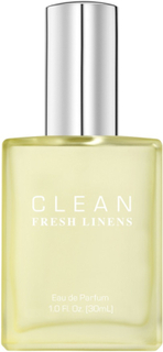 CLEAN Fresh Linens Edp, 30ml.