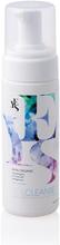 YES Cleanse Foam Intimvask u/parfume (150 ml)