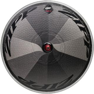 Zipp Super-9 Platehjul Clincher, SRAM/Shim 11-Delt, 995 gram