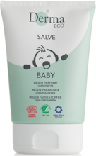 Derma Eco Baby Salva 100 ml