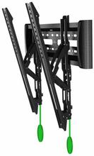"""NewStar NeoMounts vægbeslag til fladskærm 32""""-52"""" NM-W345BLACK"""
