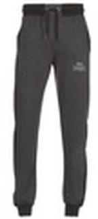 Lonsdale Joggingtøj / Træningstøj HECKFIELD