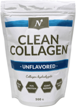 Nyttoteket Clean Collagen Protein 500 g