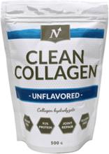Nyttoteket Clean Collagen Protein 500 g
