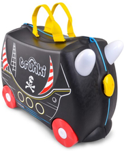 Trunki - Resväska - Pedro The Pirate