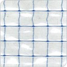 Not specified Filnet, växthusplast, 5 meter X 1,8 meter