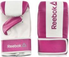 Combat Boxing Mitts S Purple