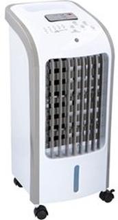 Interior Exclusive luftkøler aircondition