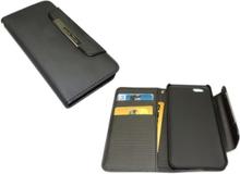 Flip Brieftasche