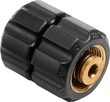 Bosch F016800454 Adapter