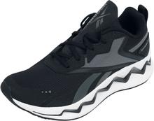 Reebok - ZIG Elusion Energy -Sneakers - svart