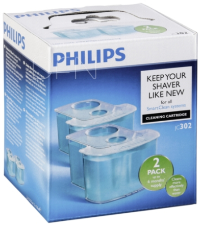 Philips JC 302/50