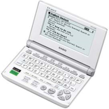 EX-word EW-G200