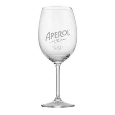 Aperol drinkglas 47 cl