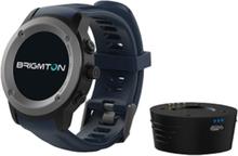 BRIGMTON Smartwatch BWATCH-100